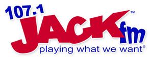 Jack FM Ad